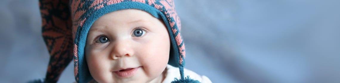 Atividades para Bebés no fim de semana de 17 e 18 de Novembro
