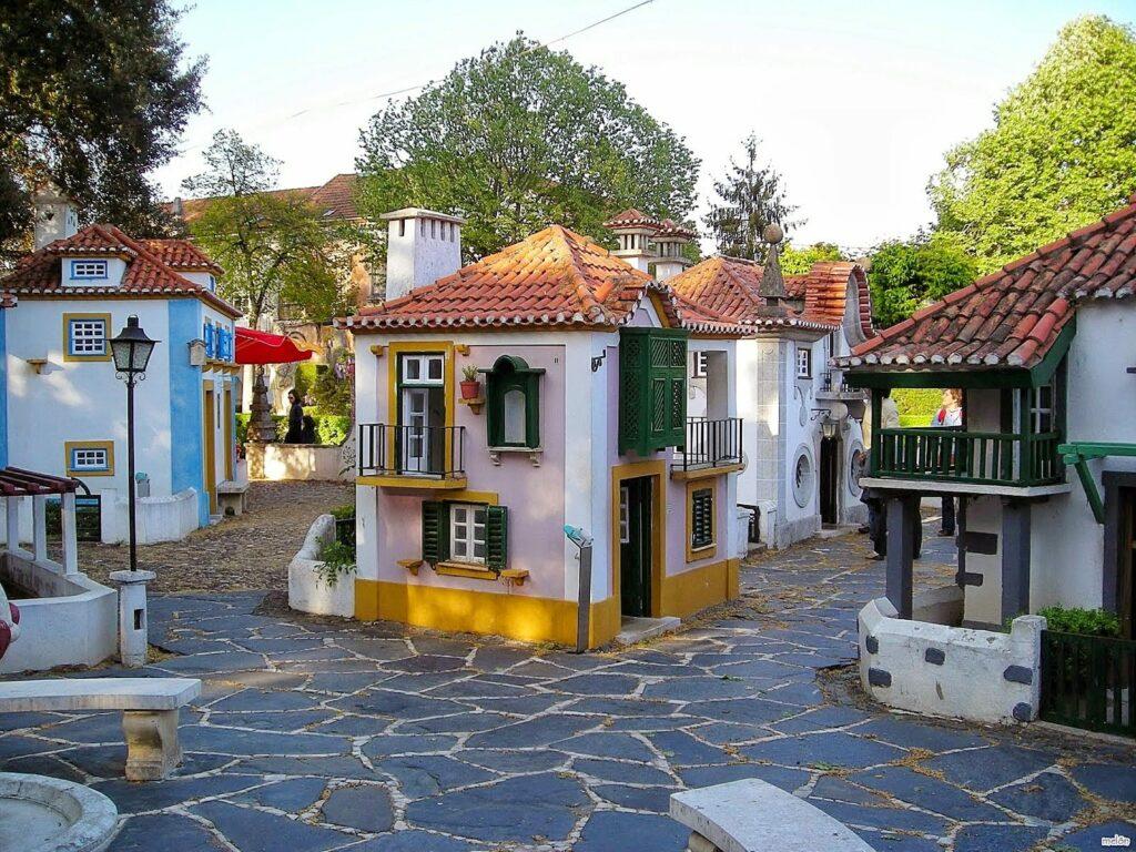 A Época dos Descobrimentos no Portugal dos Pequenitos