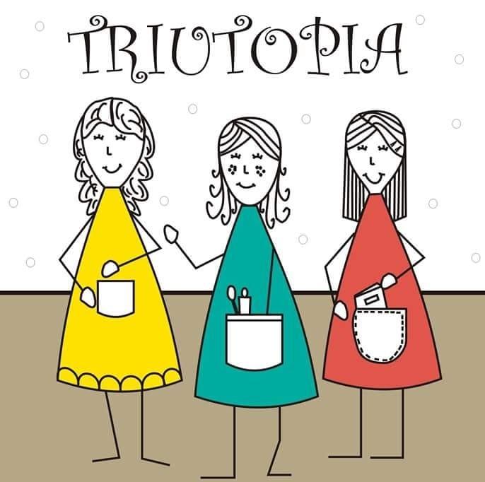 Atelier Triutopia Atividades Crianças