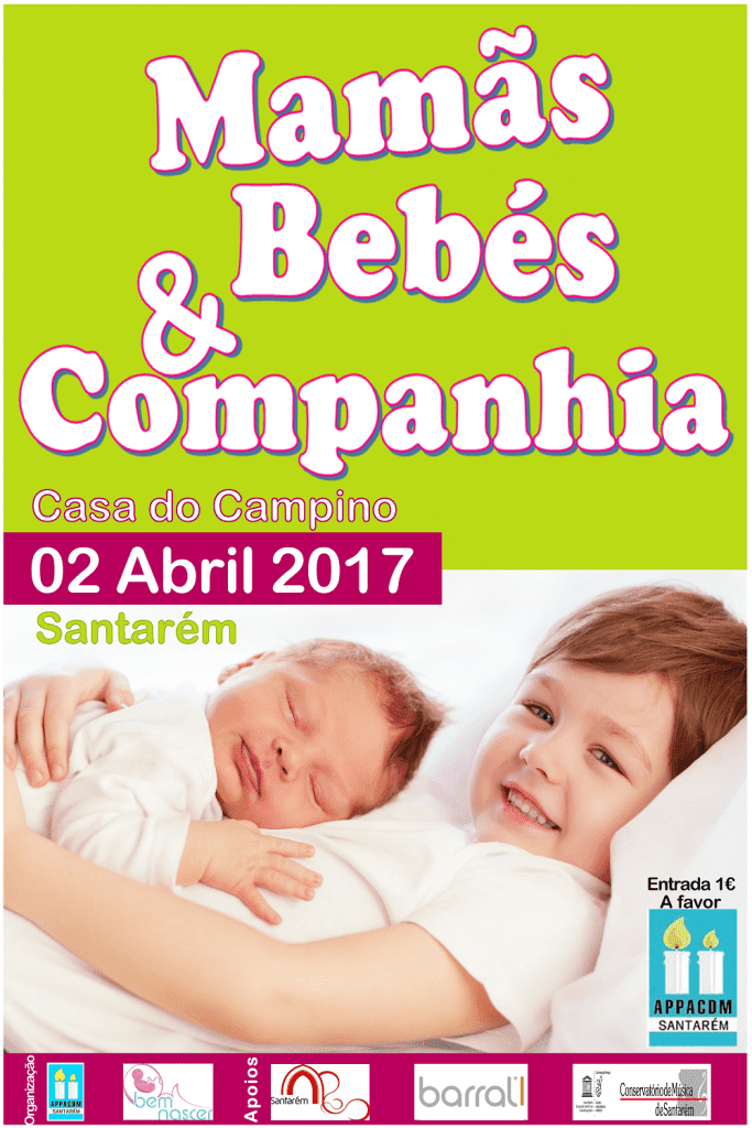 Mamãs, Bebés & Companhia 5ªed.