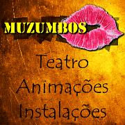 Muzumbos