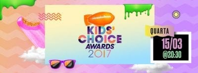 Kids Choice