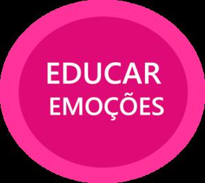 Educar Emoções - Mindfulness e Educação Emocional para crianças e adolescentes