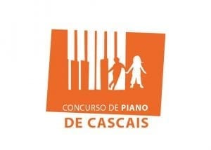 Concurso de Piano de Cascais