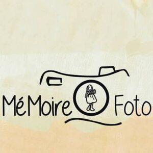 MéMoire Foto