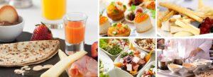Oferta-Gastronomia-Brunch-Familia-Hotel-Real-Palacio-Lisboa