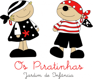 Jardim de Infância Os Piratinhas