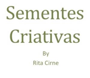 Rita Cirne Contadora de Histórias