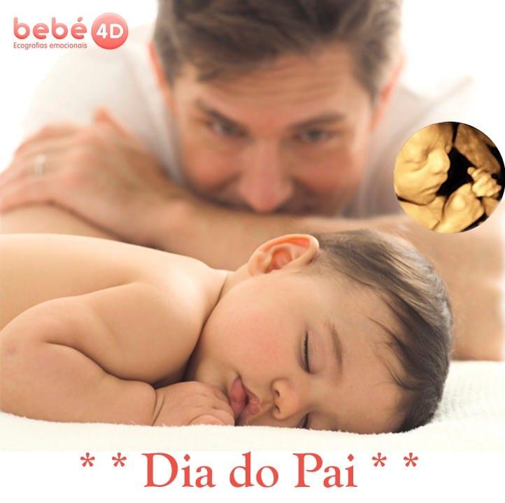 Sorriso do Bebé - Porto
