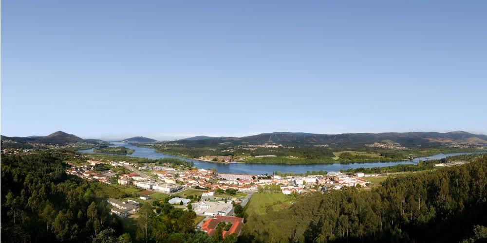 Vila-Nova-de-Cerveira