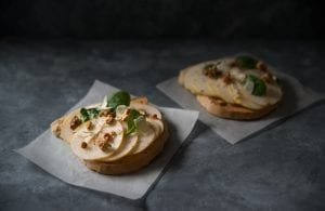 bruschetta-pera-manchego