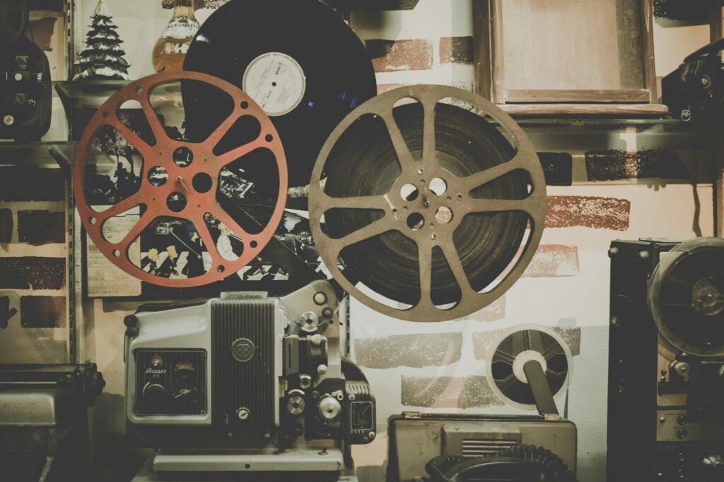 Cinema grátis ao domingo nos Centros Comerciais da Sonae Sierra