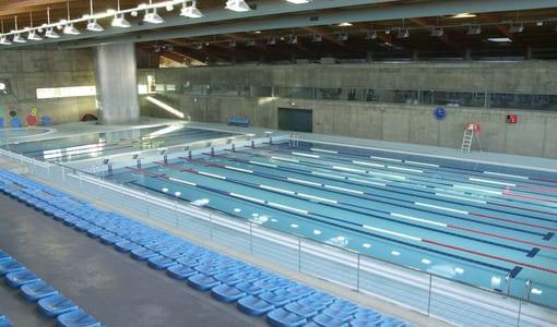 complexo piscinas guimarães