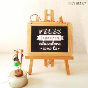 feliz-quem-diz-educadores