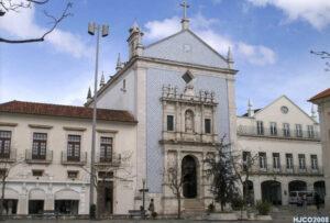 igreja-misericordia-aveiro