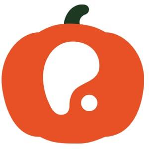 Equipa Pumpkin