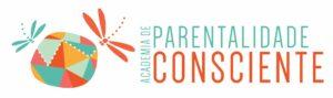 Academia de Parentalidade Consciente