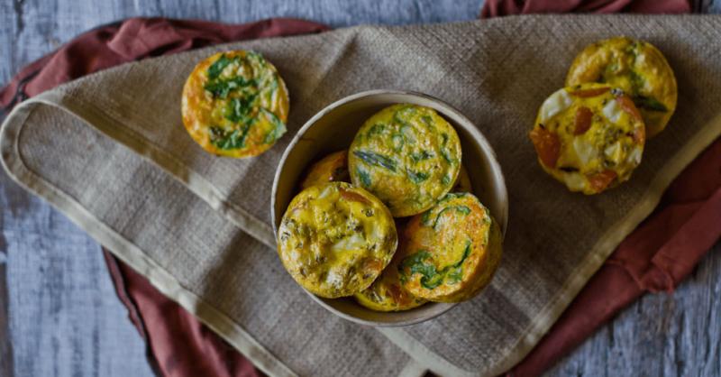 muffins-ovo-legumes