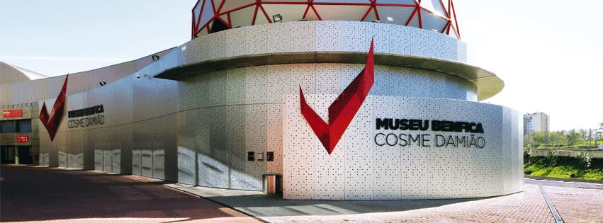 Sítios a visitar com crianças e toda a família: museu Cosme Damião