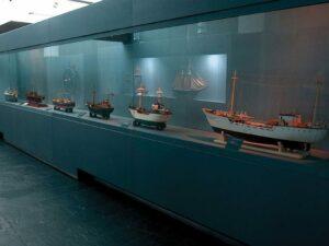 museu-ilhavo