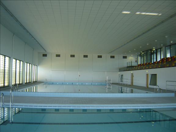 piscina do alvito