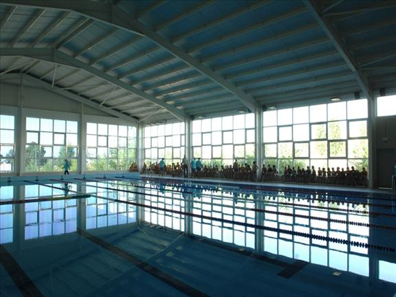 piscina do bairro da boavista