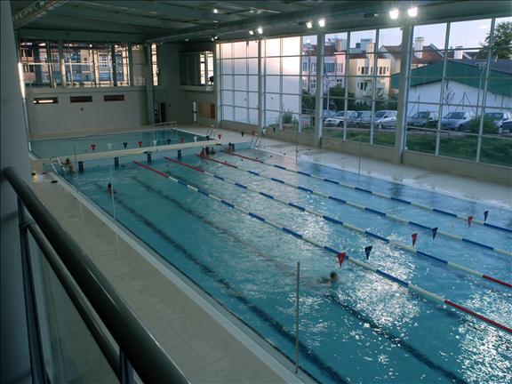 piscina do rego