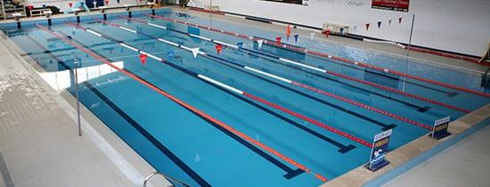 piscina-municipal-portimao