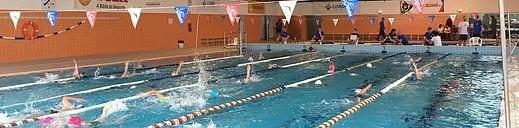 piscina santa clara