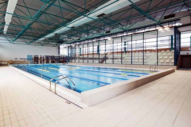 piscinas da constituição