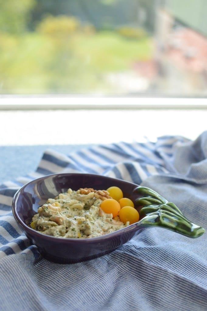 salada-de-pesto