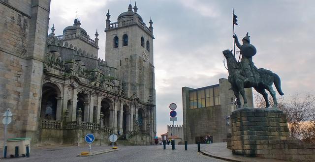 se-catedral-porto