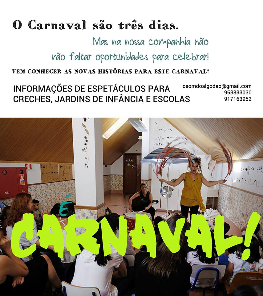 som-do-algodao-carnaval