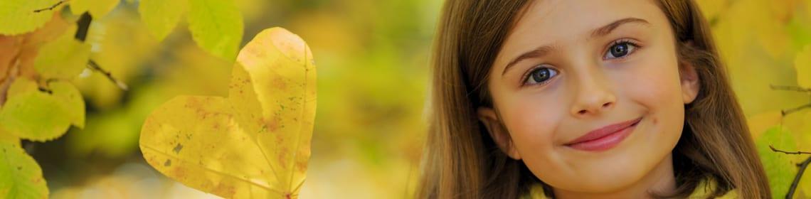 Atividades para Crianças no fim de semana de 14 e 15 de Outubro