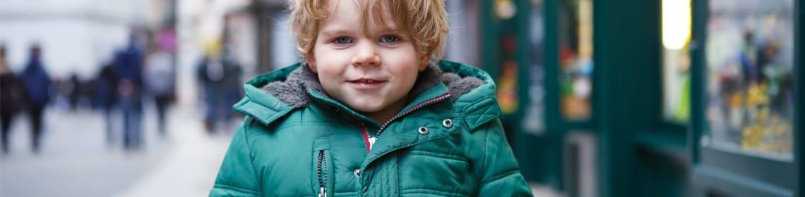 Atividades para Crianças no fim de semana de 20 e 21 de janeiro