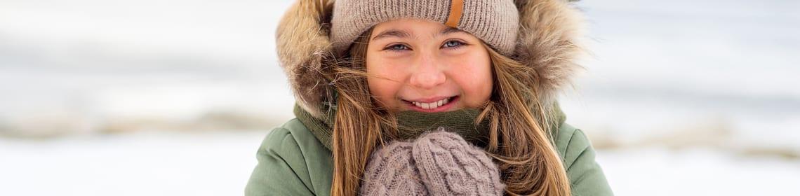 Atividades com crianças no fim de semana de 15 e 16 de Dezembro