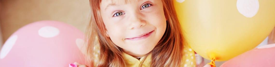 Atividades com crianças no fim de semana de 10 e 11 de Novembro