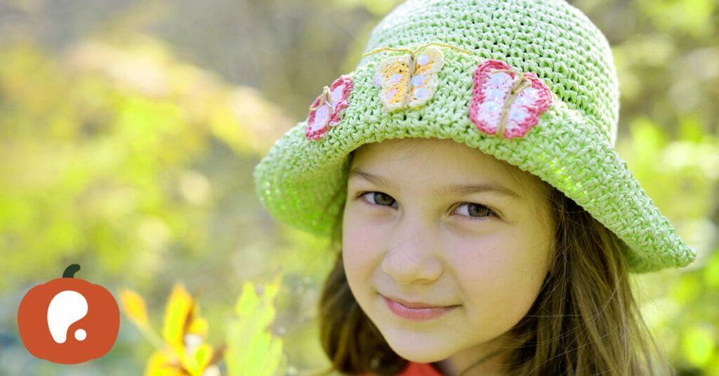 Família Pumpkin Recomenda de 29 de Abril a 5 de Maio - atividades com crianças no fim de semana