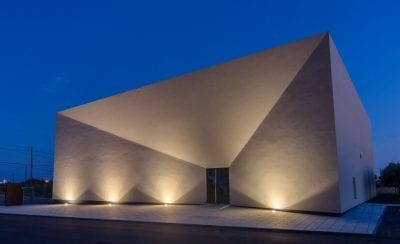 Concerto Noite dos Museus