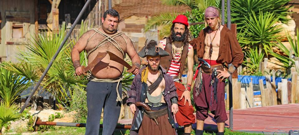 baia-piratas-zoomarine