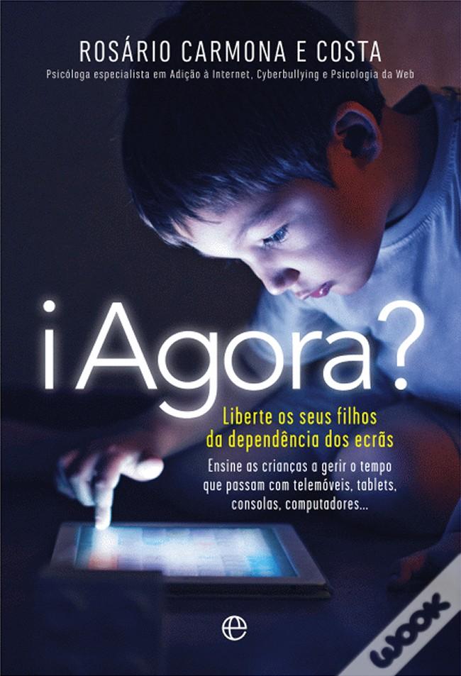 iagora