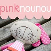 PinkNounou
