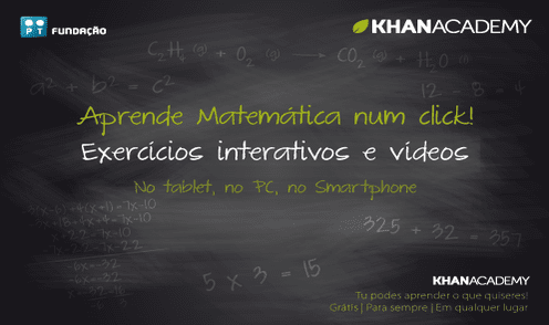 khan-academy-portugal
