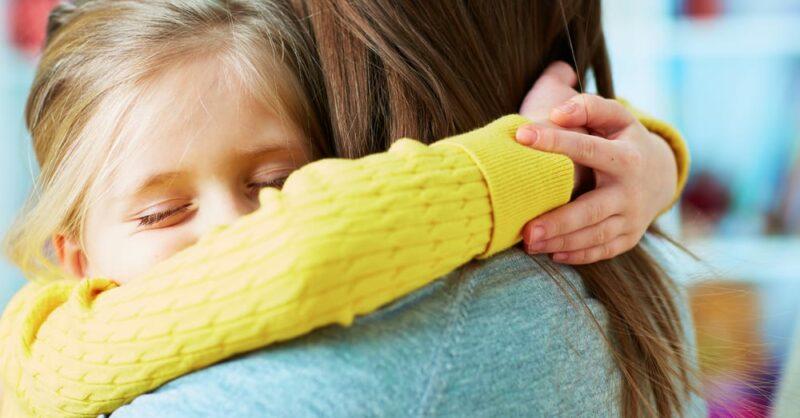 3 dicas para melhorar a auto-estima das crianças