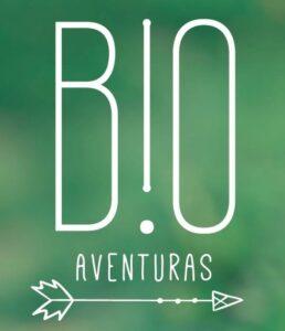 BioAventuras
