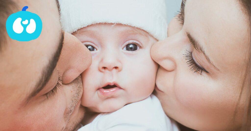 Atividades para Bebés no fim de semana de 13 e 14 e até 19 de Maio