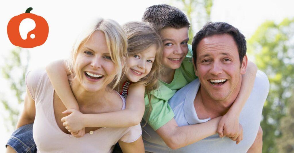 As melhores atividades para Crianças no fim de semana de 13/14, até 19 de Maio