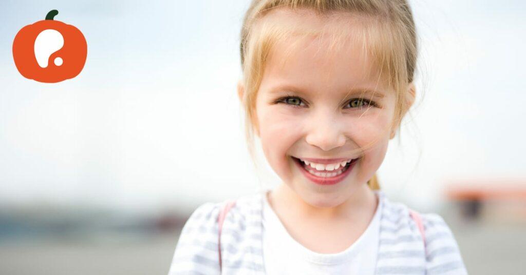 atividades para Crianças no fim de semana de 27 e 28 de Maio e até 2 de Junho