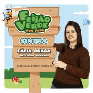 Feijão Verde Fun Park Sintra