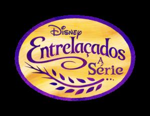 Logo_Entrelaçados A Série